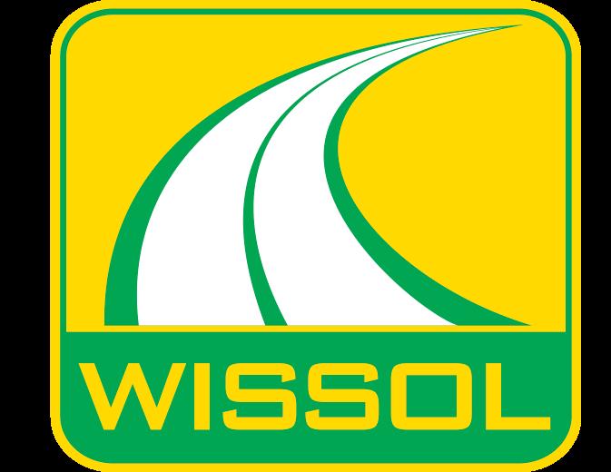 wissol